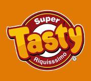Super Tasty Lima