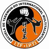 Taekwondo Los Olivos Lima