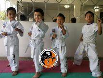Foto de Taekwondo Los Olivos Lima