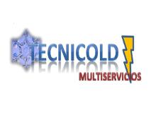 TECNICOLD MULTISERVICIOS Trujillo