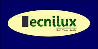 Foto de TECNILUX TF 799 1670 SERVICIO TECNICO LAVADORAS REFRIGERADORAS