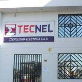 Tecnologia Electrica SAC Ica