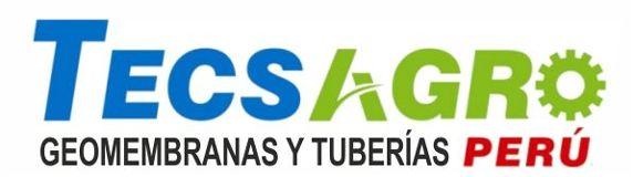 TECSAGRO Lima