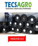 Fotos de TECSAGRO