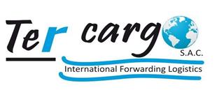 TER CARGO S.A.C Callao