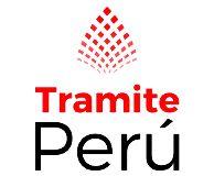 Tramite Perú Lima
