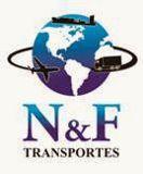 Transporte De Carga N&F En Santa Anita Con Camiones Ala De Gaviota Por Todo Lima Y Provincias Lima