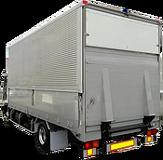 Foto de Transportes De Carga Lurin Con Camiones Ala De Gaviota Lima Y Provincias  Lima