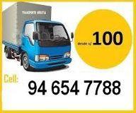 Transportes Urrutia Lima