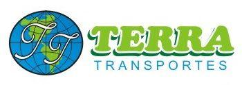 Foto de Transportes y Logística Terra S.A.C