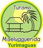 Turismo Mi Selva Querida Alto Amazonas