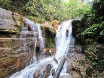 Fotos de Turismo Zumagperu - Tour Operador - Satipo