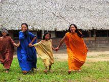 Foto de Turismo Zumagperu - Tour Operador - Satipo Satipo