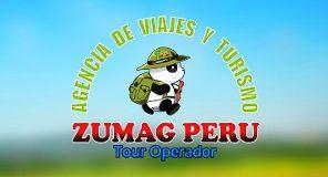 Turismo Zumagperu - Tour Operador - Satipo Satipo