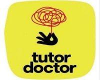 Tutor Doctor Lima Lima