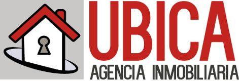 UBICA INMOBILIARIA Arequipa