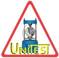 UNITEST- Laboratorio Geotécnico Automatizado Cusco
