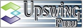 UPSWING RSI SAC. Lima