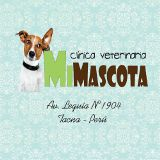 Veterinaria Mi Mascota Tacna