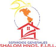Logotipo de empresa Vidrieras en  Lima,Perú  -cristales templados-  proyectos en aluminios-Laminas de seguridad, Mantenimientos, surquillo, Miraflores, Surco San Borja