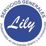 Logotipo de empresa VIDRIERÍA Y ALUMINIO LILY 996135864 -  Lima- Surquillo-VENTANAS ANTIRRUIDOS - CRISTALES TEMPLADOS - LAMINAS DE SEGURIDAD