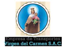 Virgen del Carmen Arequipa