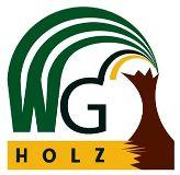 WG HOLZ SAC Arequipa