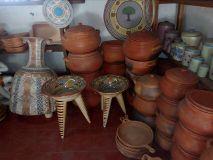 Fotos de yanac travel agencia de turismo