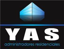 YAS Administradores Residenciales Lima